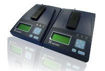 Stand-Alone Universal 2-Gang Programmer