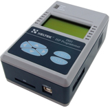 SuperPro 5000 Nand Flash Programmer