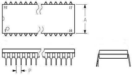3 St/ück 1712x13x0,65 mm 6 ZpZ Bands/ägeblat passend f/ür Metabo Einhell Hartholz