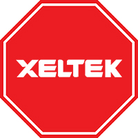 Xeltek one stop shop
