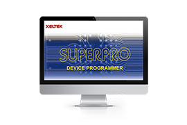 How to use SuperPro software