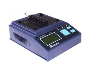 SuperPro 7000 High-Density Nand Flash / eMMC Programmer