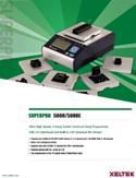 SuperPro7000 Brochure Page 1