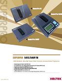 SuperPro 5000 poster