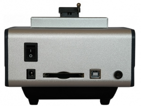 SuperPro 6100 Universal IC Programmer